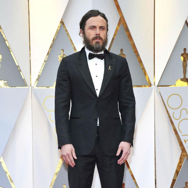 Casey Affleck felt it was best to 'be quiet' after sexual harassment allegations