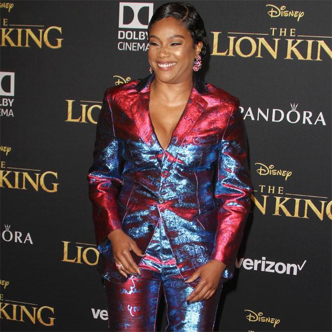 Tiffany Haddish and Rose Byrne's comedy given new name