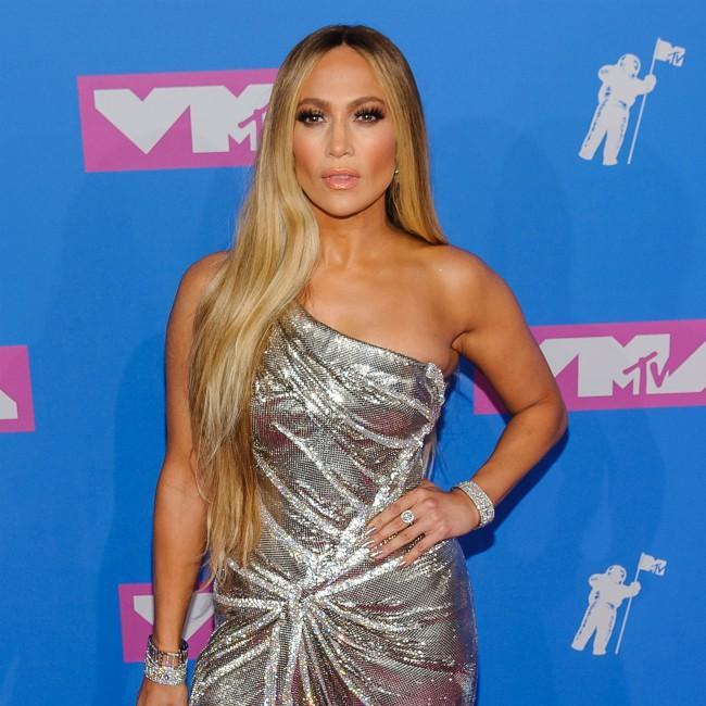 Jennifer Lopez 'in talks' for Super Bowl halftime show