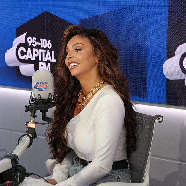 Trolls almost made Jesy Nelson quit Little Mix