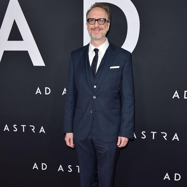 James Gray says Ad Astra's shocking ending might 'upset' people