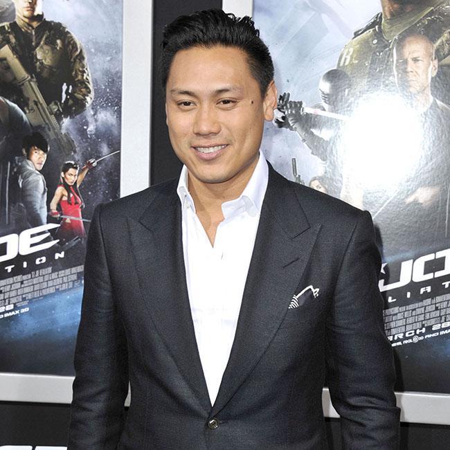 Jon M. Chu backs Crazy Rich Asians writer in pay row