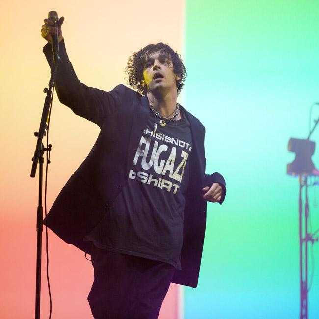 The 1975 announce 2020 UK and Ireland arena tour