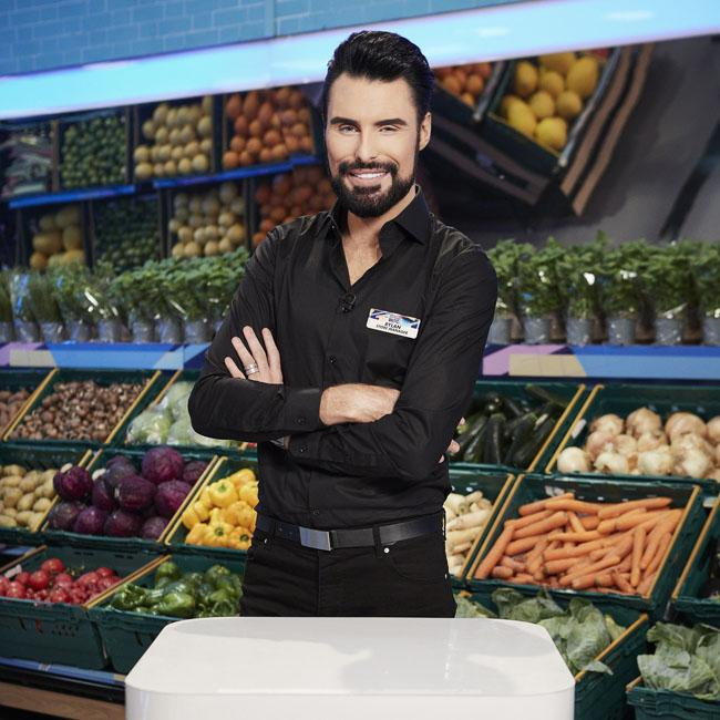 Rylan Clark-Neal reveals celebrity cameos for Supermarket Sweep