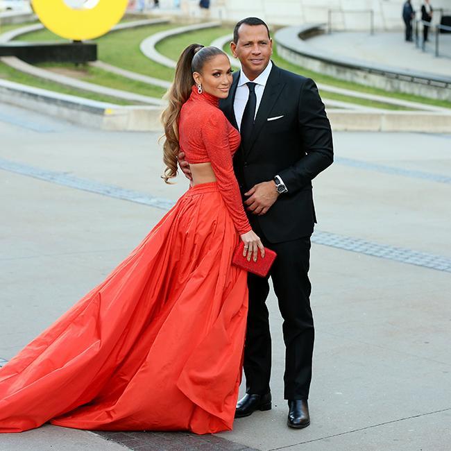 Jennifer Lopez asks for marriage advice