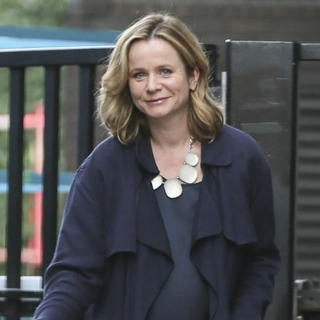 Emily Watson to star in ITV thriller