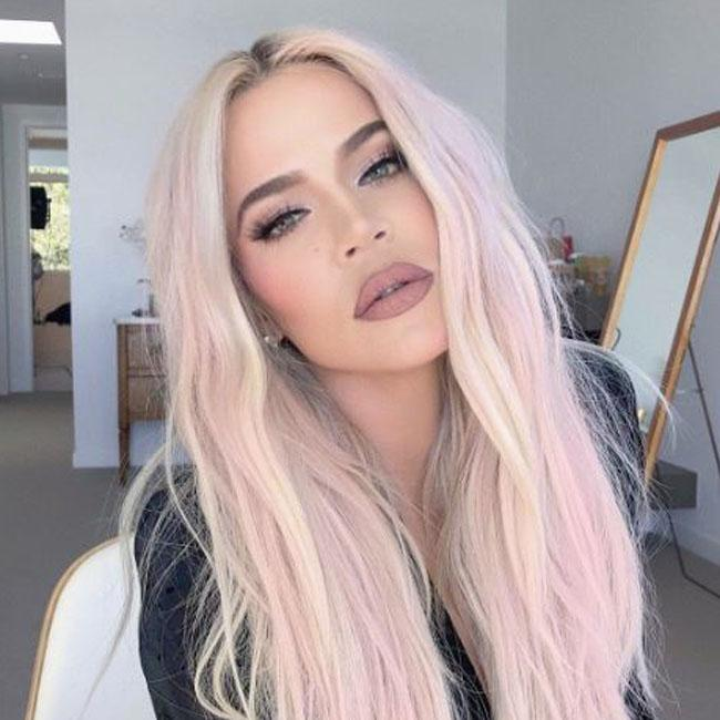 Khloé Kardashian wants everyone to 'move on' from Tristan Thompson scandal