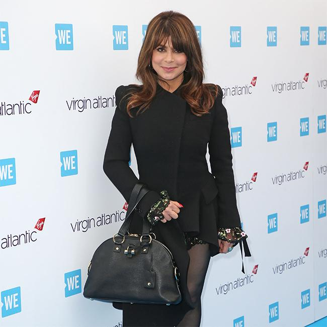 Paula Abdul to return to The X Factor for All Stars series?
