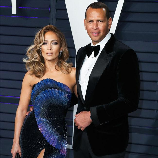 Jennifer Lopez: Marriage is really important