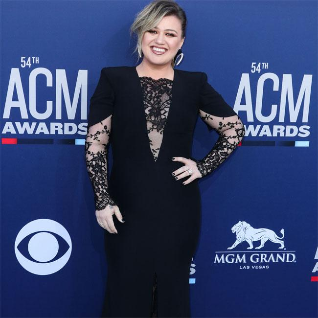 Kelly Clarkson wanted talk show to be inclusive