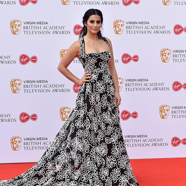 Sair Khan struggling to cope with mother's death