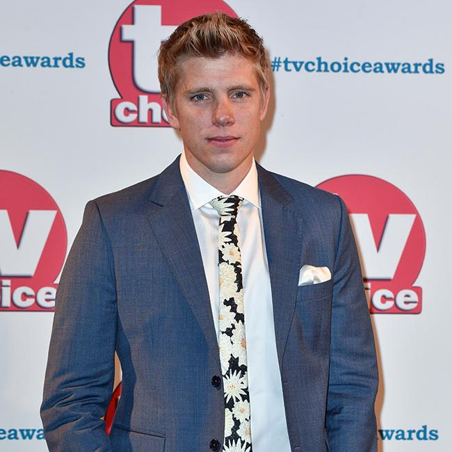 Emmerdale wins big at TV Choice Awards 2019