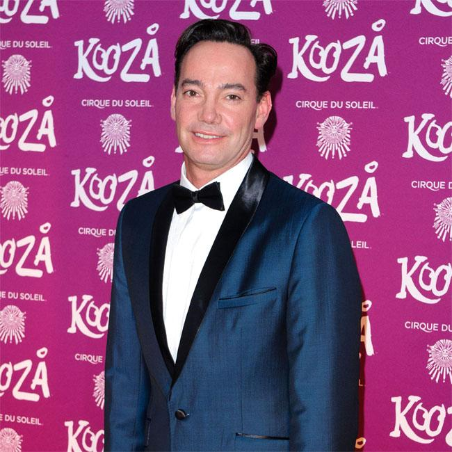 Craig Revel Horwood apologises to Stacey Dooley and Kevin Clifton