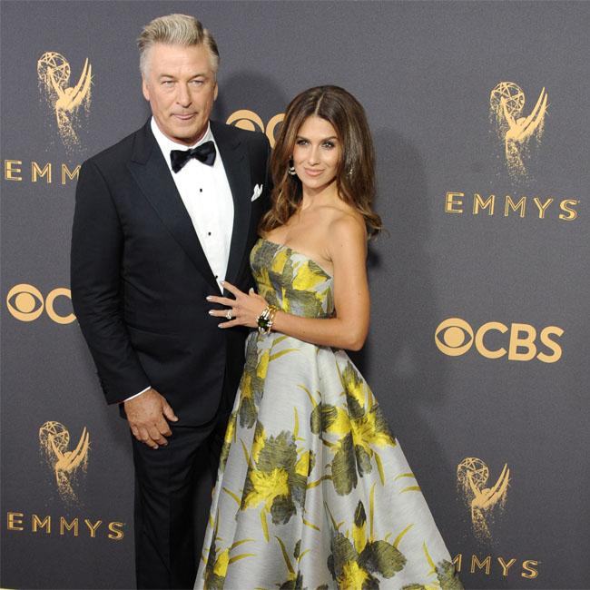 Alec Baldwin ready for another baby