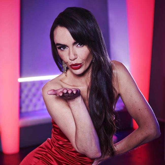 Hollyoaks unveils final suspects for Mercedes McQueen shooting