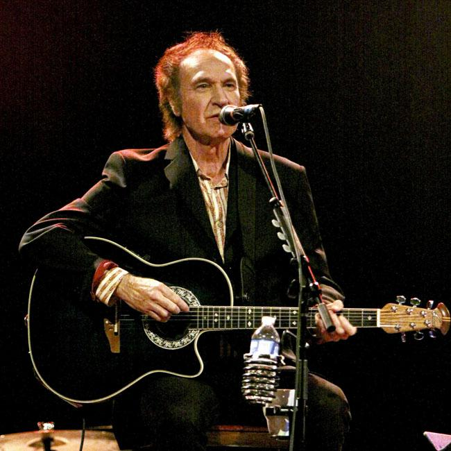 Ray Davies wants to write an opera