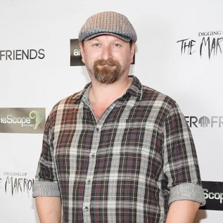 Neil Marshall wants to make Dog Soldiers sequels
