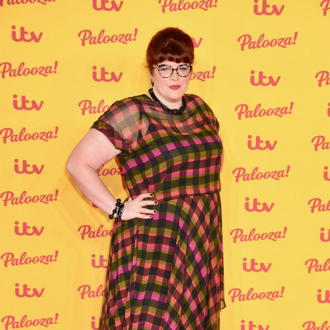 Jenny Ryan was in tears and ate ice cream after X Factor snub