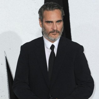 National Film and TV Awards nominations pits Joaquin Phoenix against Cardi B