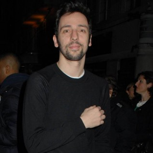 Ralf Little to take on lead role in Death in Paradise
