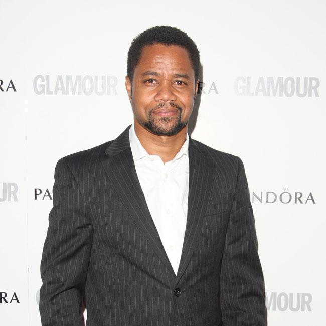 Cuba Gooding Jr. faces further sexual misconduct allegations