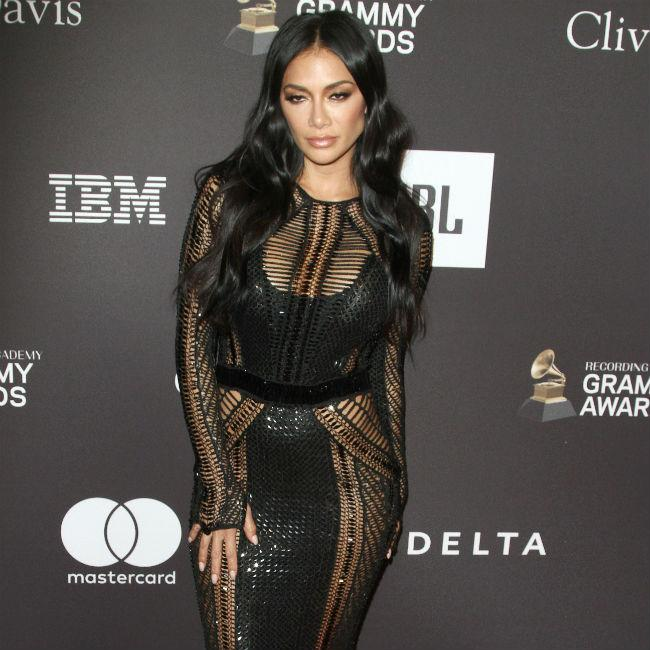 Nicole Scherzinger dismisses Pussycat Dolls reunion talk