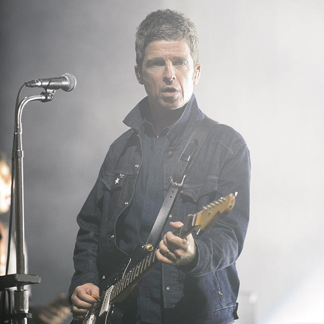 Noel Gallagher wants to work with Morrissey despite his stance on politics
