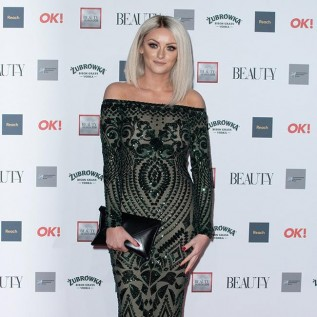Katie McGlynn suggested Corrie character be killed off