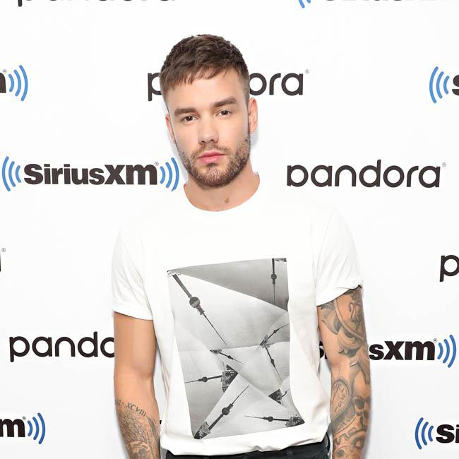 Liam Payne says One Direction schedule 'would have killed him'