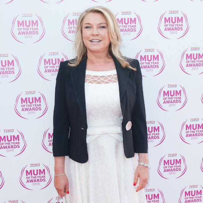 Amanda Redman joins comedy Bumps