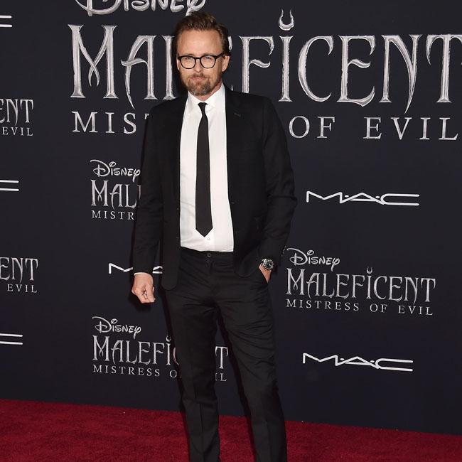 Maleficent: Mistress of Evil director focused on 'emotional core'