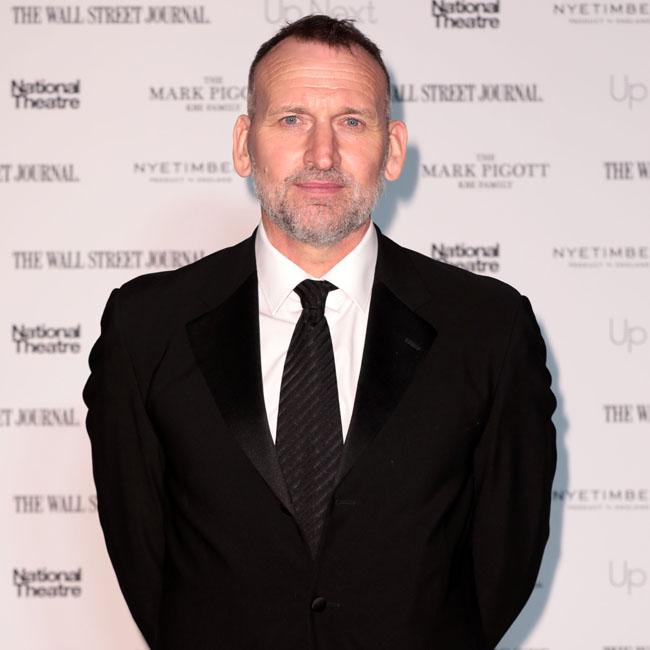 Christopher Eccleston would return to Thor franchise