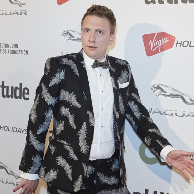 Joe Lycett turned down Strictly Come Dancing