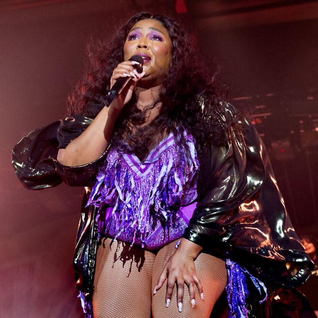 Lizzo wins big at BET Soul Train Awards 2019