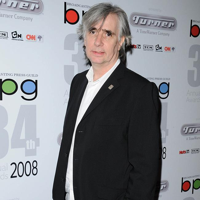 Grange Hill creator wants to bring show back
