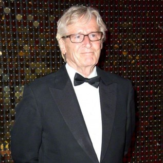 Bill Roache hits out at 'soap' term: It's rather belittling