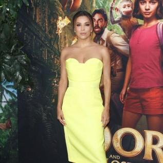 Eva Longoria: Women are 'alienated' by Hollywood