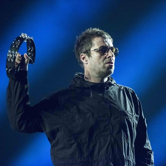 Liam Gallagher to vote for Green Party