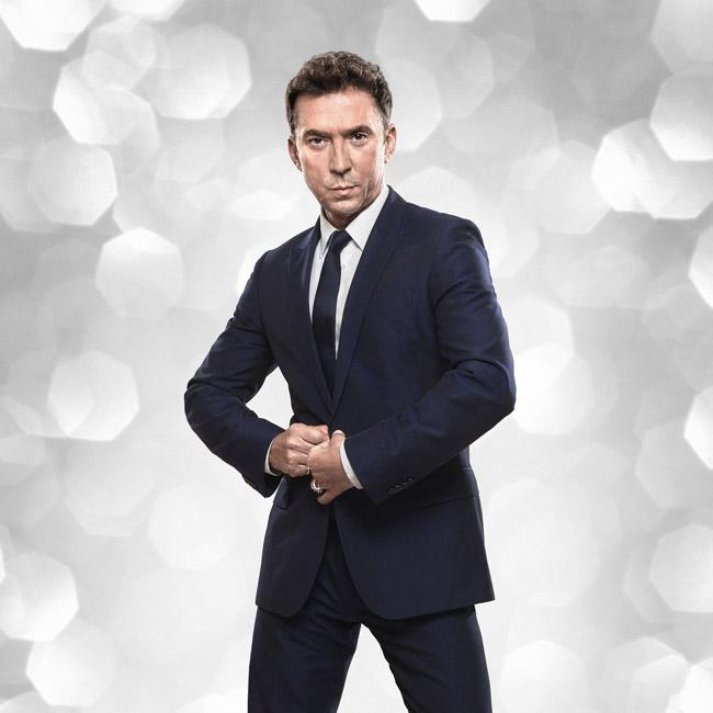 Bruno Tonioli says Strictly Come Dancing has missed the romance