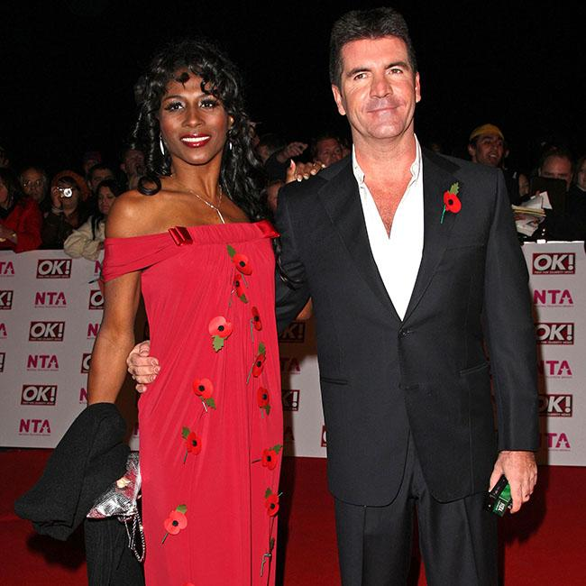 Simon Cowell won't have another child, claims Sinitta