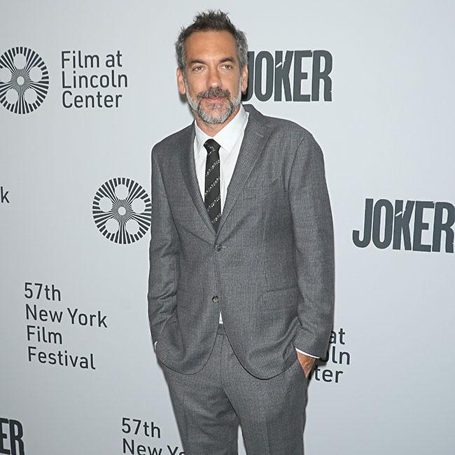 Todd Phillips in no hurry to make Joker sequel