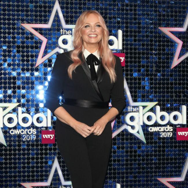 Emma Bunton thought 2019 had best Spice Girls shows ever