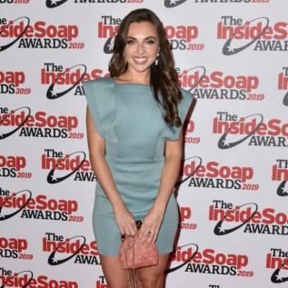 Louisa Lytton: EastEnders was Love Island of its day
