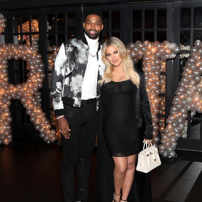 Khloe Kardashian felt 'conflicted' by Tristan Thompson's promise ring