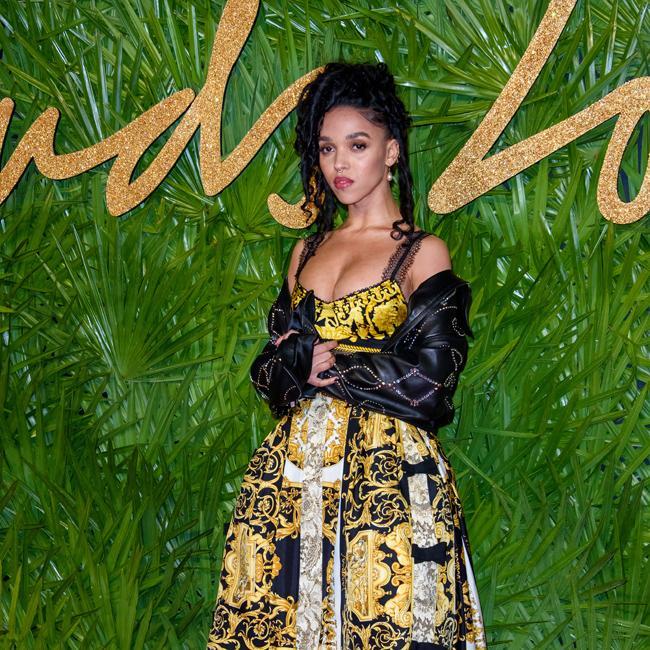 Lovebox 2020 adds FKA Twigs, Charli XCX, Disclosure and more