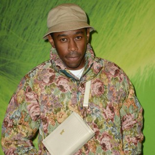 Tyler, The Creator to headline Lovebox and Parklife 2020