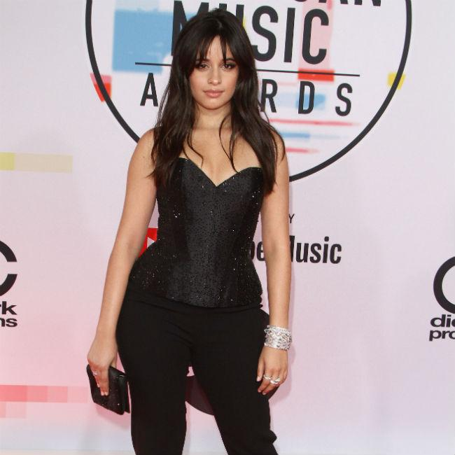 Camila Cabello issues apology after old posts resurface