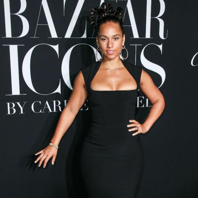 Alicia Keys, Rosalia and more set for Billboard's Women in Music honours