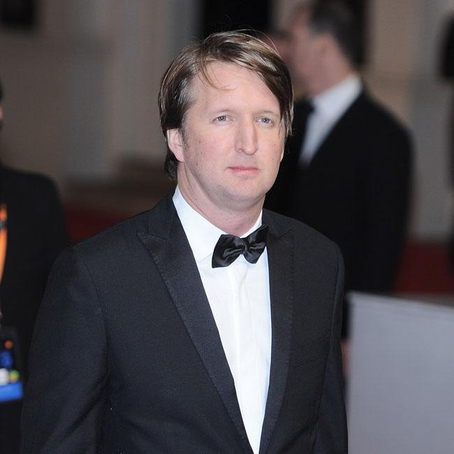 Tom Hooper: 'Cats trailer backlash caught me by surprise'