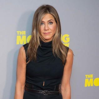 Jennifer Aniston came 'so close' to getting new dog